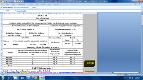 bank  baroda deceased claim form