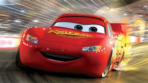 Cars Around The World by 235 Best Lightning Mcqueen And Cars Images On