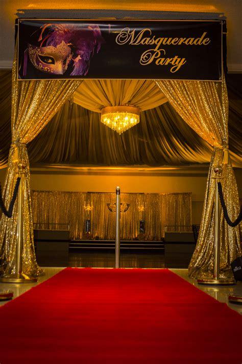 entrance banner hire feel good  melbourne