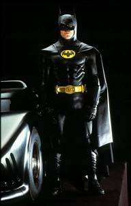 batman. | SciFi | Pinterest | The o'jays, The website and ...
