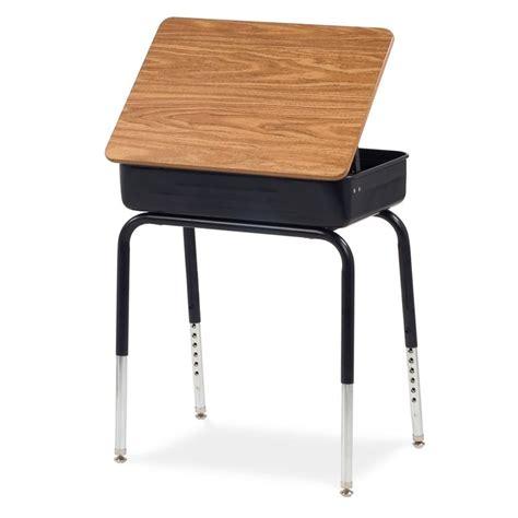 student desks for sale virco lift lid desk 751 on sale now