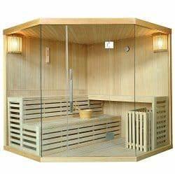 Sauna Selber Bauen Anleitung Pdf : sauna selber bauen kostenlose bauanleitungen ~ Lizthompson.info Haus und Dekorationen