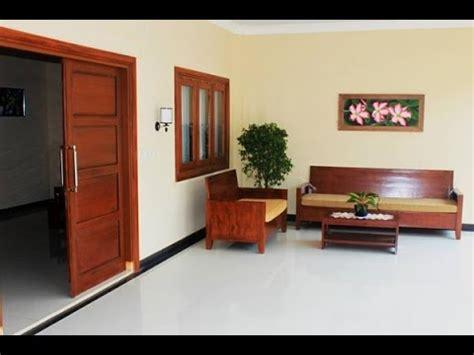 desain teras belakang rumah minimalis desain teras rumah