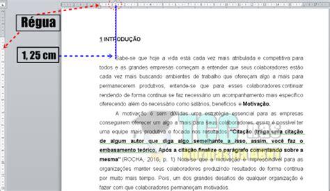 dicas para monografia tcc como formatar seu trabalho como formatar a introdução de um tcc artigos monografias