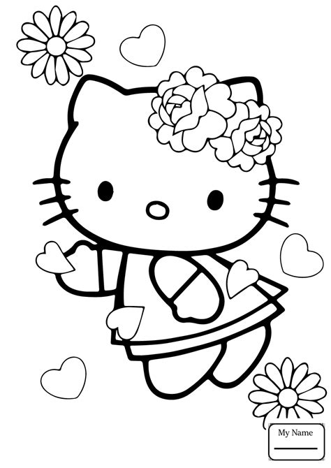 Nerd Coloring Pages at GetColorings com Free printable