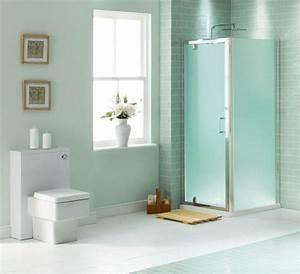 Duschwände Aus Glas : duschkabinen aus glas f r eine stilvolle badezimmereinrichtung duschkabinen aus glas ~ Sanjose-hotels-ca.com Haus und Dekorationen