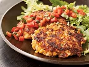 vegetarian recipes heart healthy vegetarian recipes cooking light