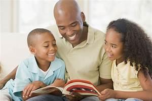 15 Suggestions For Raising Intelligent Black Children ...