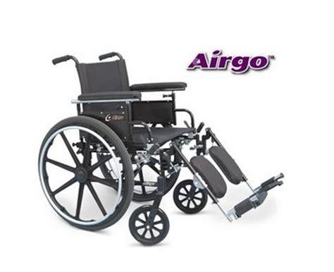 light wheelchair airgo la maison andré viger