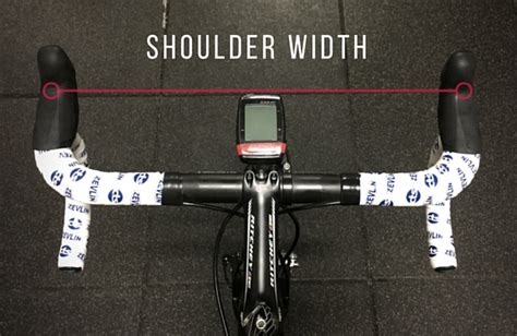 5 Bike Fit Tips That'll Improve Your Comfort And Power