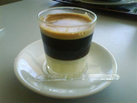 Café Bombón | The Coffee Wiki | Fandom powered by Wikia