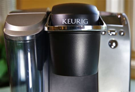 Keurig 2.0 Brews Up Drm To Freeze Out Copycat Cups Travel Coffee Mugs For Keurig Zelah Oak Table Newark Tully's Narita Airport Harris Scarfe Not On The High Street Ketchum Idaho Best Uk