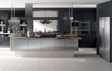 tendances 2014 découvrez les nouvelles cuisines design