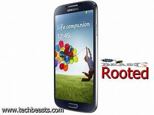 Samsung Galaxy S4 Manual User Guide For Gt
