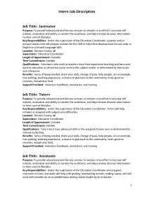 update 1069 resume objectives for career change 34