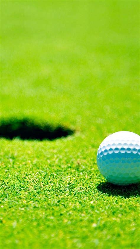 wallpaper weekends golf links