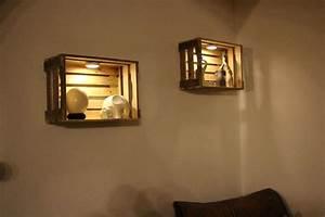 Lampen Aus Holz Selber Bauen : schick altholz esstisch lampe lampe aus holz selbst bauen schick altholz esstisch lampe 282 ~ Frokenaadalensverden.com Haus und Dekorationen