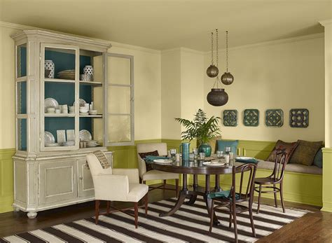 dining room color ideas inspiration dining room ideas dining room colors yellow dining