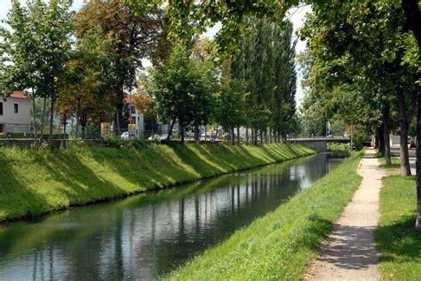 The latest tweets from austria klagenfurt (@austriakla). Visit And Explore Klagenfurt, the capital of Carinthia in Austria