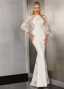 Wedding dresses overstock vosoicom wedding dress ideas for Overstock wedding dresses
