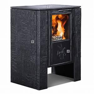 Iron Dog Ofen : iron dog n 5 ~ Frokenaadalensverden.com Haus und Dekorationen