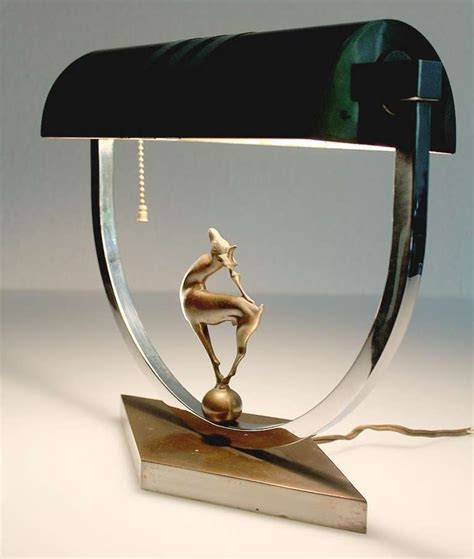 Art Deco Desk Lamp With Stag Deer Sculpture At 1stdibs. Petrified Wood Tables. Ikea Coffee Table With Storage. Police Desk Jobs. Glass Top Cocktail Table. Clean Desk Policy Template. Green Table Runners. Sliders For Drawers. Custom Desk Calendars