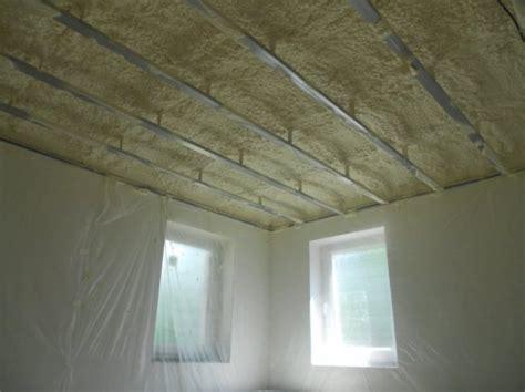 support barre rideau plafond support plafond barre rideau 224 troyes prix au m2 renovation maison ancienne quelle marque de