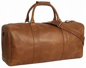 Reisetasche Aus Leder : reisetasche hank aus leder bei gusti ~ Somuchworld.com Haus und Dekorationen