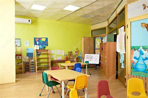 montessori kleuterschool preschool klas stockfoto 430 | depositphotos 59858583 stockafbeelding montessori kleuterschool preschool klas