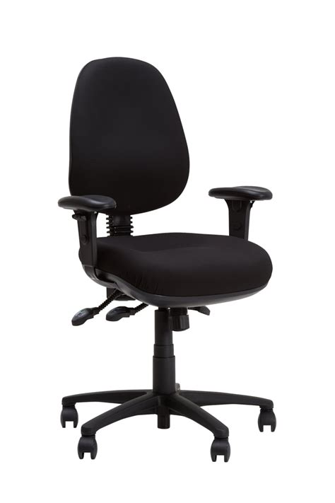 Office Chairs Melbourne by Ergonomic Office Chairs Melbourne Designed By