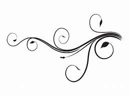 cute scroll stencil designs. HD wallpapers cute scroll stencil designs 7design6hd ga  The Best 100 Cute Scroll Stencil Designs Image Collections
