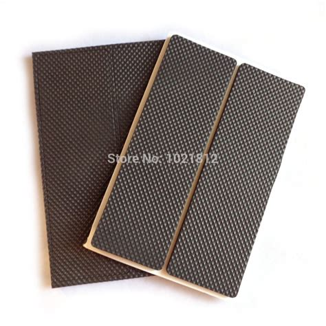 table leg mats pads anti slip mats multifunctional