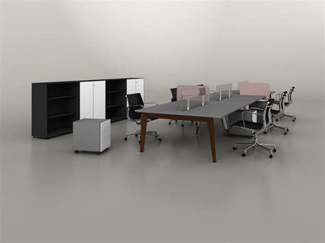 attitudes bureaux accueil attitudes bureaux