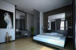 ideas for decorating a bedroom s bedroom decorating ideas room decorating ideas home decorating ideas