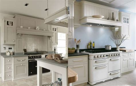 used kitchen cabinets winnipeg large bespoke painted in frame used kitchen granite 6737