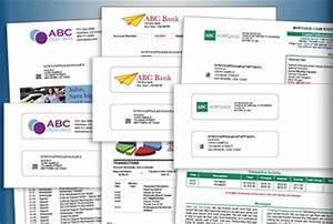 managed print services document management solution With print and mail documents