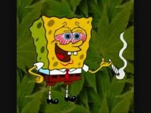 Gangster Spongebob Pics - YouTube