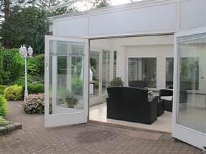 Wintergarten Heizung Gas : exklusives ferienhaus lenster strand gr mitz objektnr 231207 ~ Whattoseeinmadrid.com Haus und Dekorationen