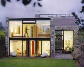 home design blogs contemporary home exterior design ideas