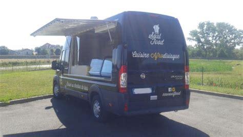 camion équipé cuisine camion équipé cuisine 100 images cuisine de rue le tour du monde un camion à la fois