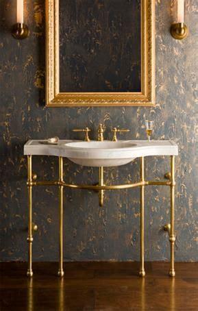 Bathroom Fixtures Nyc by 100 Best Bathroom Ideas Images On Bathroom