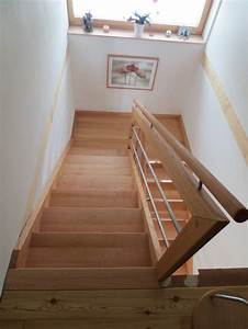 Stahl Berechnen : treppe mit podest treppe mit podest treppe stationr mit ~ Themetempest.com Abrechnung