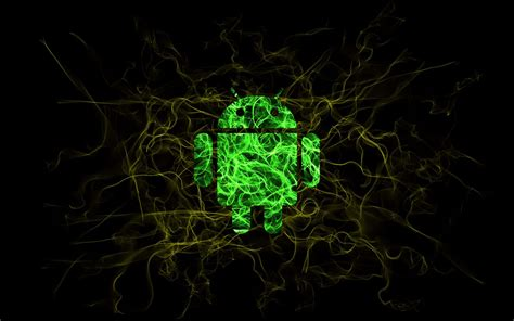hacker android anarchy computer cyber hacker sadic