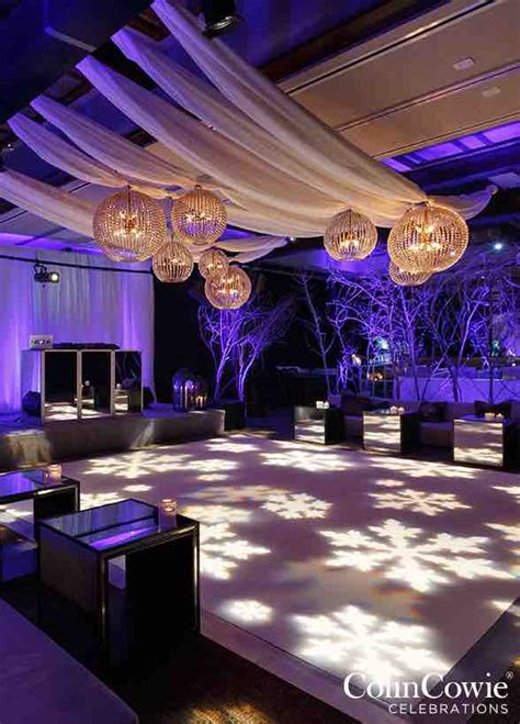 A Complete List Of Wedding Flowers You May Need For Your. Trim Around Kitchen Cabinets. Reface Kitchen Cabinets Cost. Kitchen Cabinet Jackson. Kitchen Cabinets Portland Oregon. Cleaning Grime Off Kitchen Cabinets. Kitchen Cabinet Hardware Shaker Style. Kitchen Armoire Cabinets. Upper Kitchen Cabinet Plans