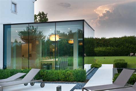 immagini verande foto veranda moderna di manuela occhetti 417761