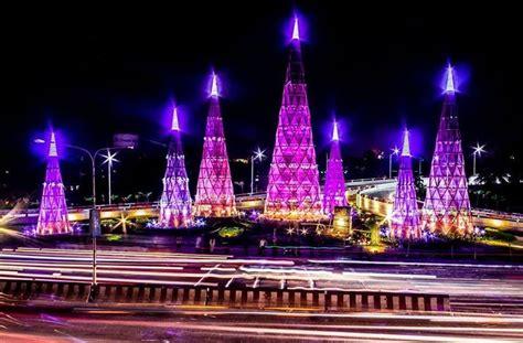 city  night location dhaka bangladesh photo