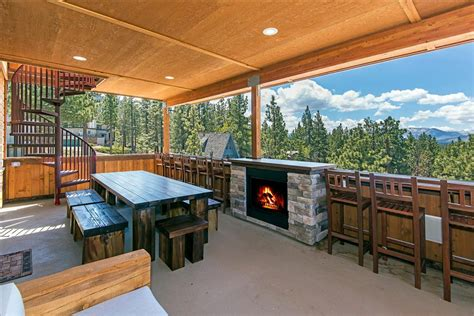 7 Bedroom Homes by 7 Bedroom Lakeview Luxury Vacation Rental Homes In South