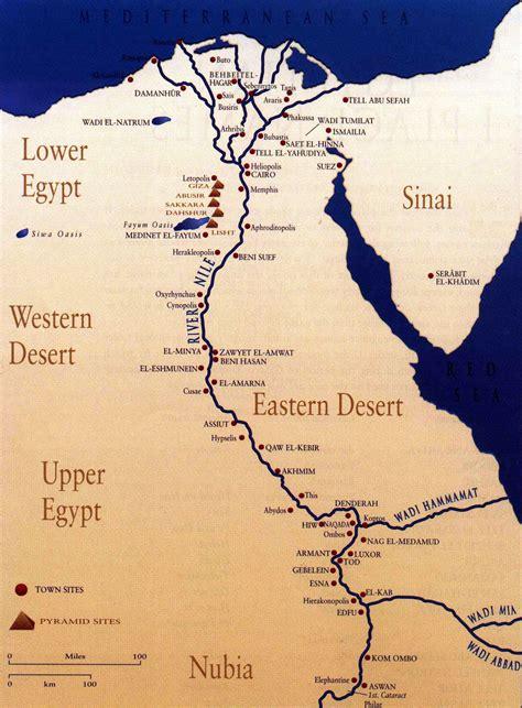 ancient world history ancient egypt  bce bce