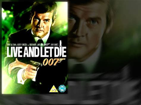 roger moore eyebrows spitting image roger moore the spy who we loved the james bond dossier