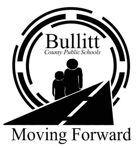 schools awarded mathematics achievement grant funds bullitt county